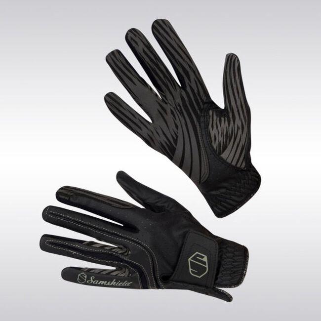 Samshield V-Skin Riding Gloves image number null