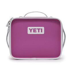 YETI Daytrip Lunch Box - Pear Pink