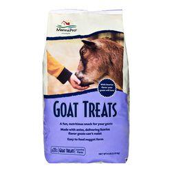 Manna Pro Licorice Flavored Goat Treats