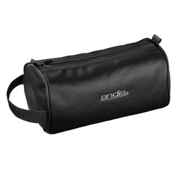 Andis Accessory Bag
