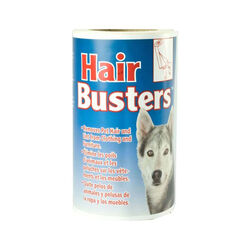 Hair Busters Pet Hair Pickup Refill