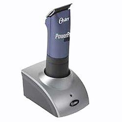 Oster PowerPro Ultra Cordless Clipper