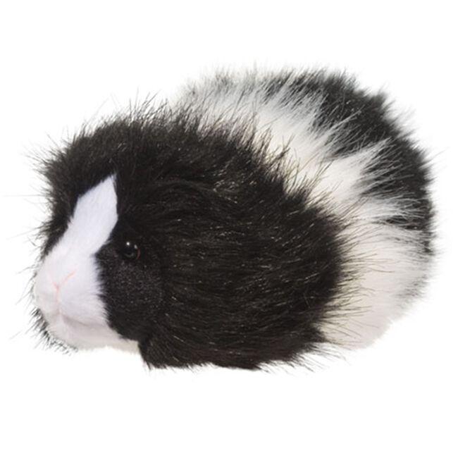 Douglas Angora Guinea Pig Plush Toy image number null