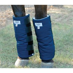 Cashel Boomer's Bandages