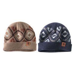 Carhartt Springvale Hat