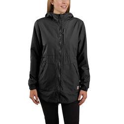 Carhartt Rain Defender Jacket