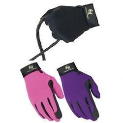 Heritage Kids' Performance Gloves