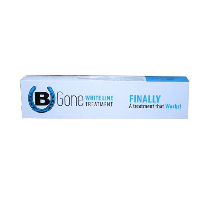 B Gone White Line Treatment image number null