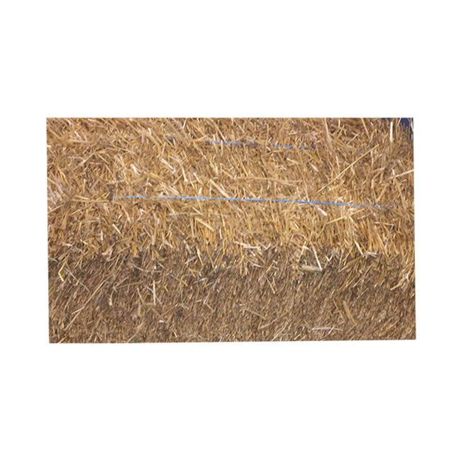 Straw image number null