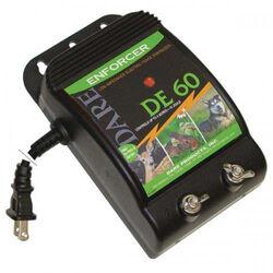 Dare Energizer Plugin 1 Joule Output