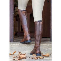 Shires Moretta Ventura Riding Boots