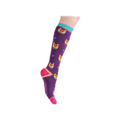 Shires Everyday Kids Socks
