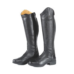 Shires Moretta Gianna Leather Riding Boots