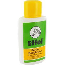 Effol Rider Body Lotion