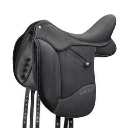 Wintec Isabell Dressage Saddle w/ HART
