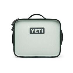 YETI Daytrip Lunch Box - Sagebrush