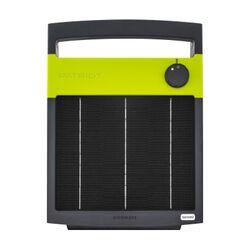 Patriot SolarGuard 500 Solar Energizer