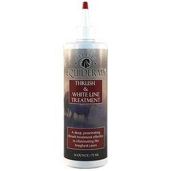 Equiderma Thrush & Whiteline Treatment 16 oz