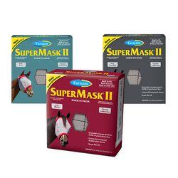 Farnam SuperMask II Without Ears