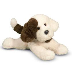 Douglas Donnie Puppy Softie