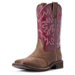 Ariat Delilah Western Boot