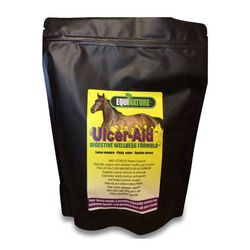 Equinature Ulcer-Aid 48 Day Supply