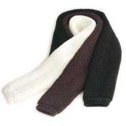 Ovation Incredible Girth Sock Black
