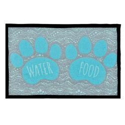 Loving Pets Food and Water Mat