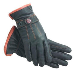 SSG Work 'N Horse Glove