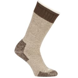 Carhartt Women's All-Season Boot Sock