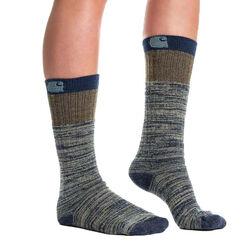 Carhartt Women's Outdoor Knee Sock