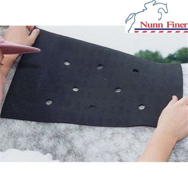 EquiFit T-Foam CurbChain Cover image number null