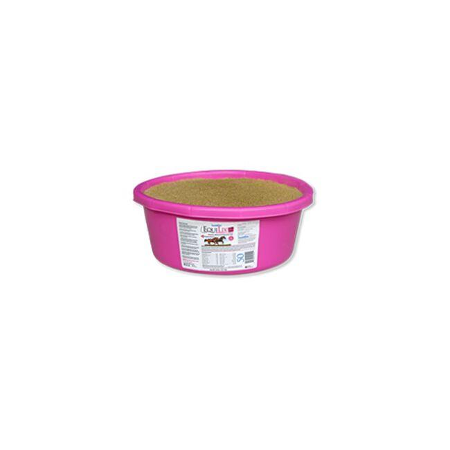 SweetPro EquiLix PI - Performance Intake Blocks - 125 lb image number null