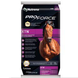 Nutrena  ProForce XTN Horse Feed