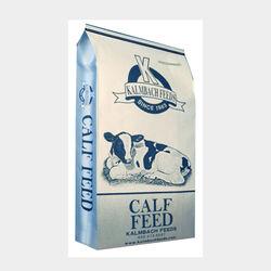Kalmbach 16% Calf Grower Textured Feed