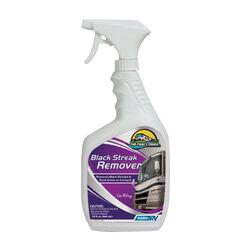 Camco Full Timer's Choice Black Streak Remover Liquid