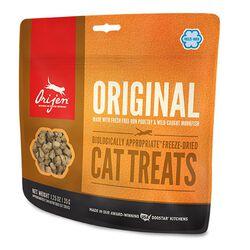 ORIJEN Original Freeze Dried Cat Treats
