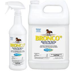 Farnam Bronco Fly Repellent