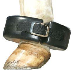 Intrepid Shoe Boil Boot