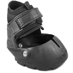 EasyCare Easyboot Glove, Black