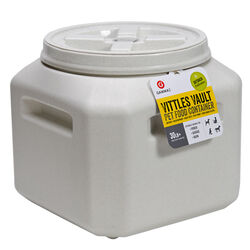 Vittles Vault Pet Food Container