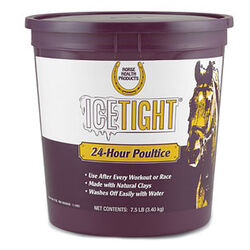 Horse Health Icetight 24-Hour Poultice
