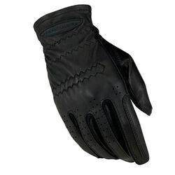 Heritage Kids' Pro Fit Show Gloves