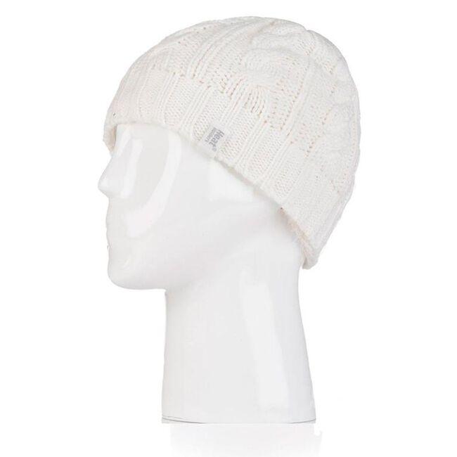Heat Holders Ladies Hat image number null