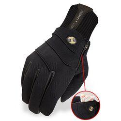 Heritage Extreme Winter Gloves
