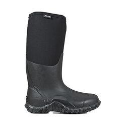 Bogs Women's Classic High Boots