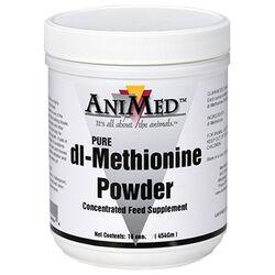 Animed Dl-Methionine
