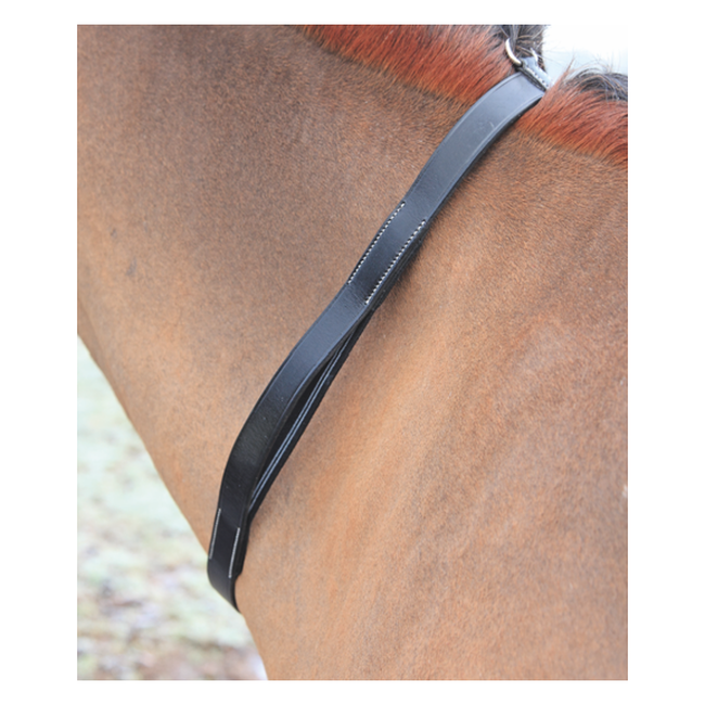 Shires Tapestry Neck Strap image number null
