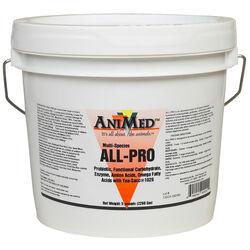 Animed All-Pro