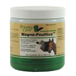 Priority Care Magna Poultice